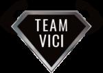 Team VICI