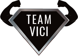 logo-tv01