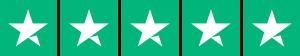 Trustpilot_ratings_5star-RGB