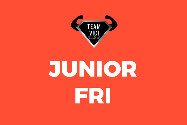 juniorfri-img