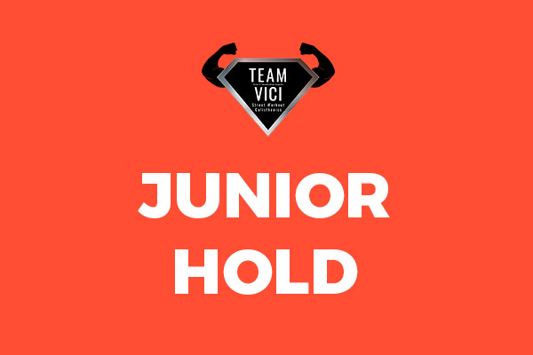 juniorhold-img