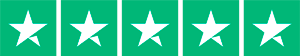 Trustpilot_ratings_5star