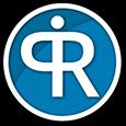 PR-grupen-logo_350x350