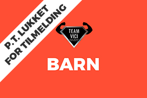 barn-img-lukket-badge