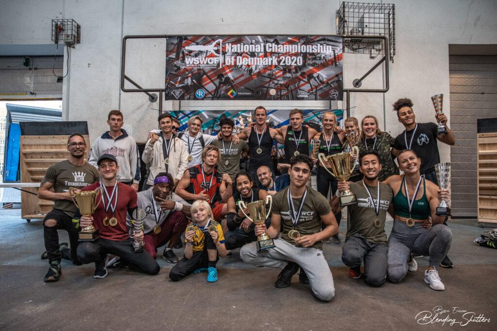 DNVT Winners-18